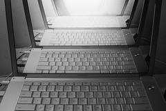 PowerBook G4 1280x854 Desktop 3