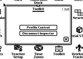 toolkitemate