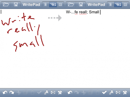 writepad_writesmall