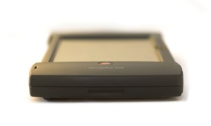 Newton MessagePad 2100