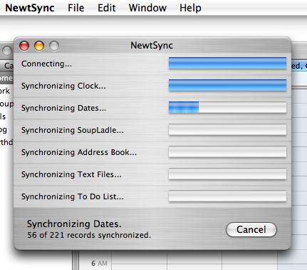 newtsync4