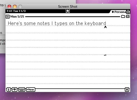 snowlep_keyboard