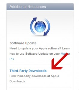 appledownloadslink