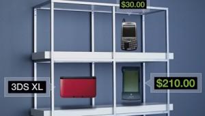 ebay-gadgets